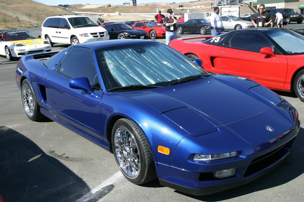 IMG_2481 1997 monte carlo blue camel jh4na2168vt000088  at edmiracle.co