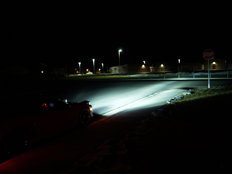 All You Wanted To Know About Hid Headlights Bi Xenon H4 H7