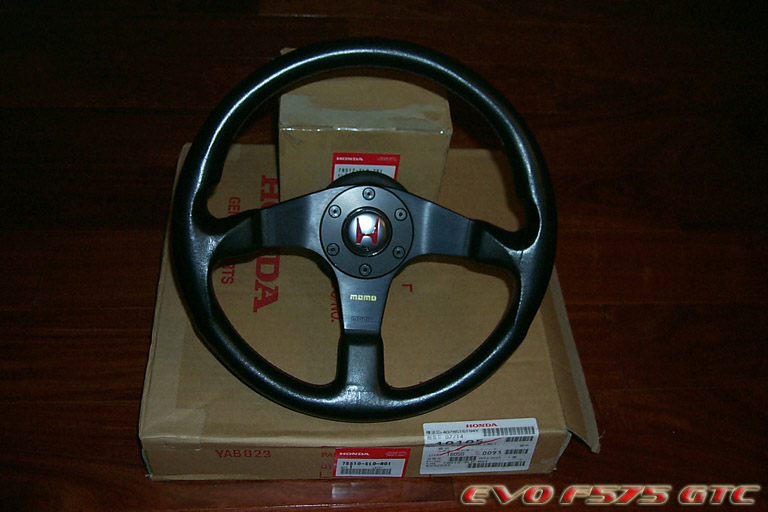 jdm nsx r type r steering wheel hub. Black Bedroom Furniture Sets. Home Design Ideas