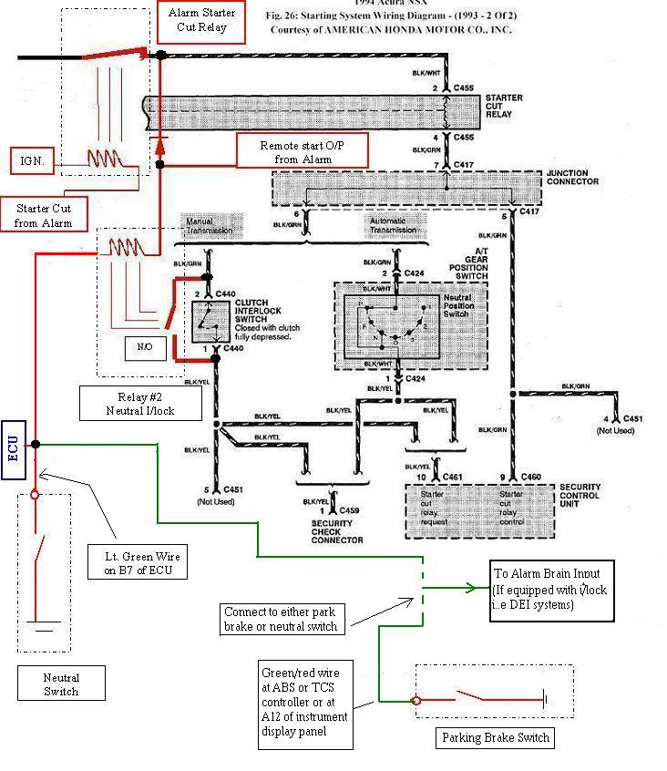 Wiring Diagram Python Car Alarm : Crimestopper car alarm wiring diagram