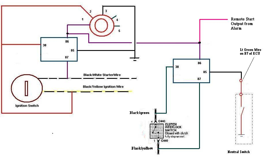 5957starter3 keyscan wiring diagram apple wiring diagram wiring diagram ~ odicis keyscan wiring diagram at gsmx.co