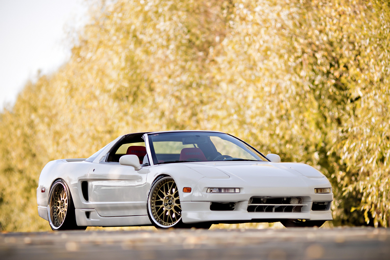 NSX226