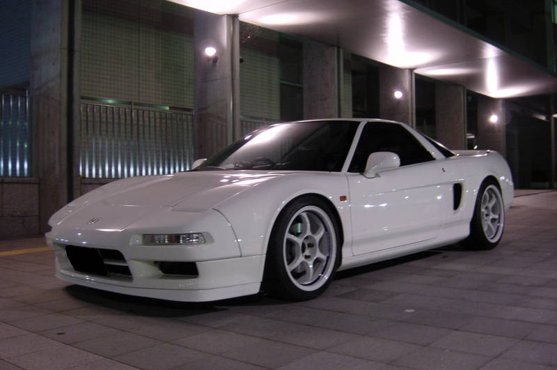 honda nsx 1993 grand prix white nsx prime photo gallery. Black Bedroom Furniture Sets. Home Design Ideas