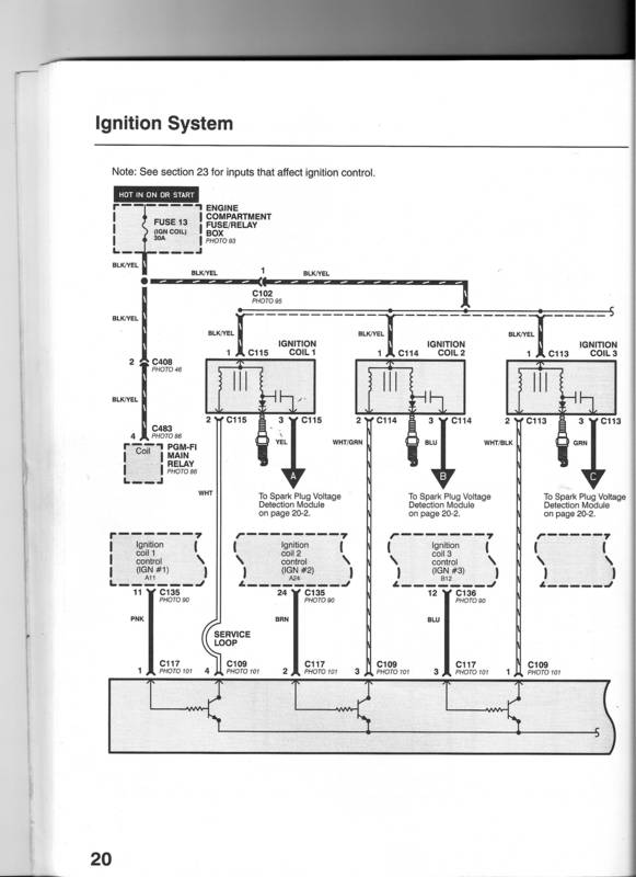 nsx ignition 20 jpg need ignition coil wiring diagram 581 x 800