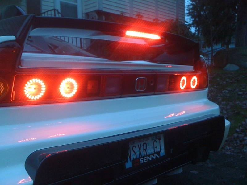 led3 nsx r gt cloned with latest sos itb's  at mifinder.co