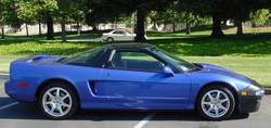 5519nsx_blue.jpg