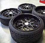 nsx_strasse_carbon_wheels4.jpg