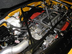 10343nsx_engine.jpg