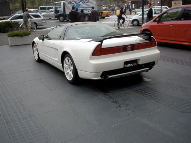 4723nsx_4