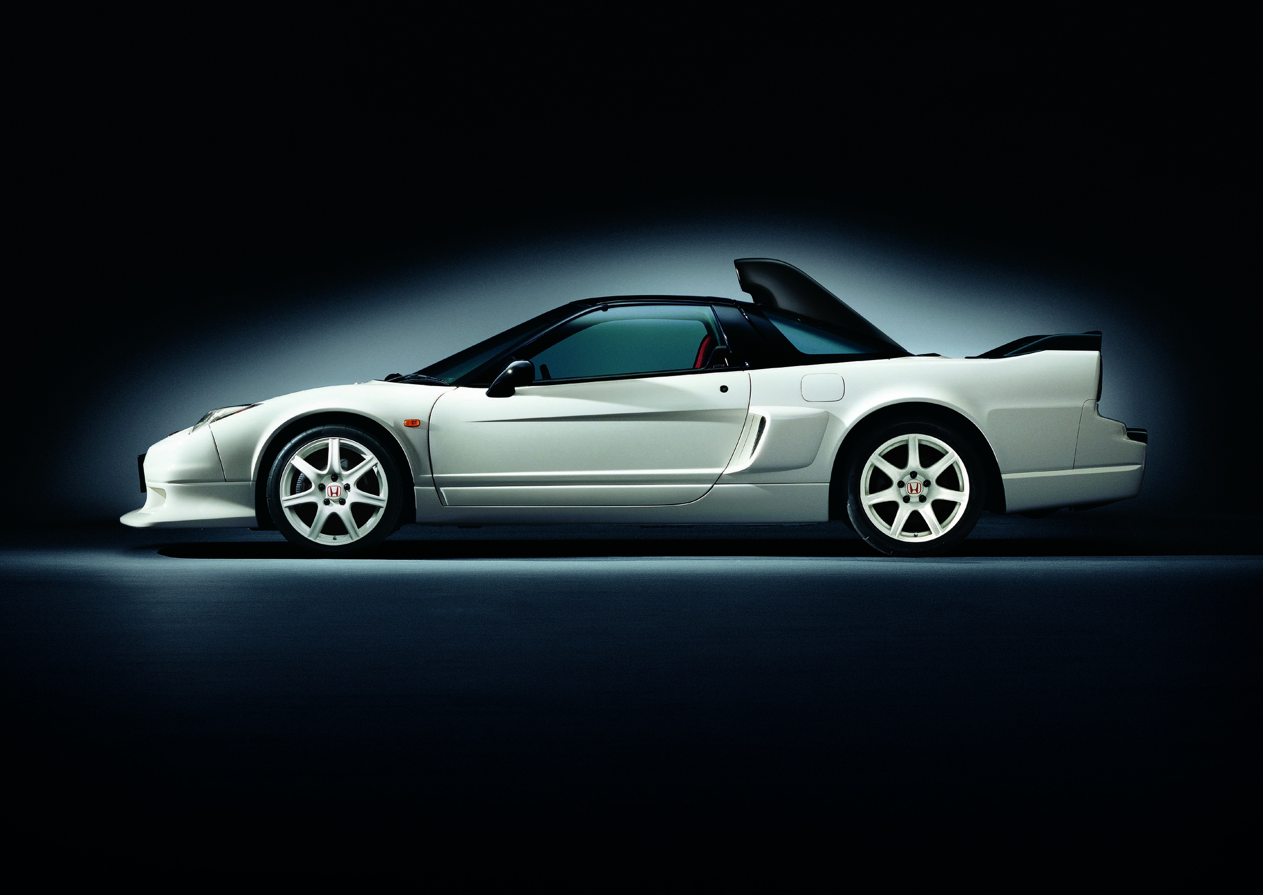 4723nsx r_gt_side_hi res nsx r gt page 2  at edmiracle.co