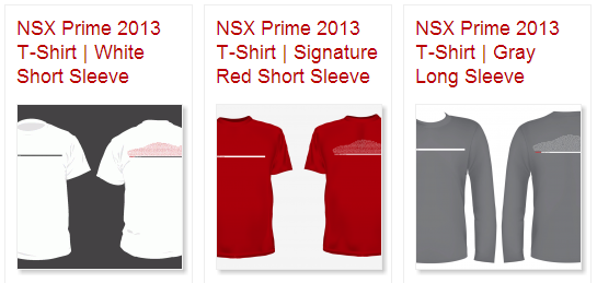 2013-shirts