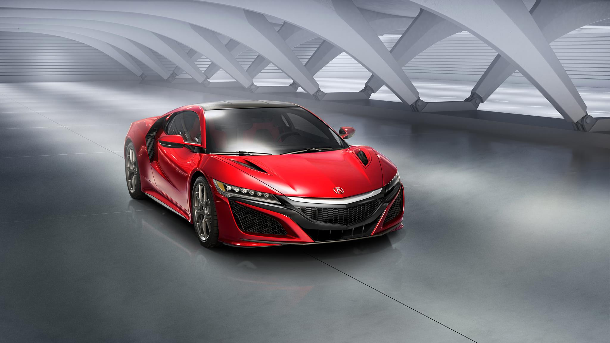 new car launches january 2015January  2015  NSX Prime