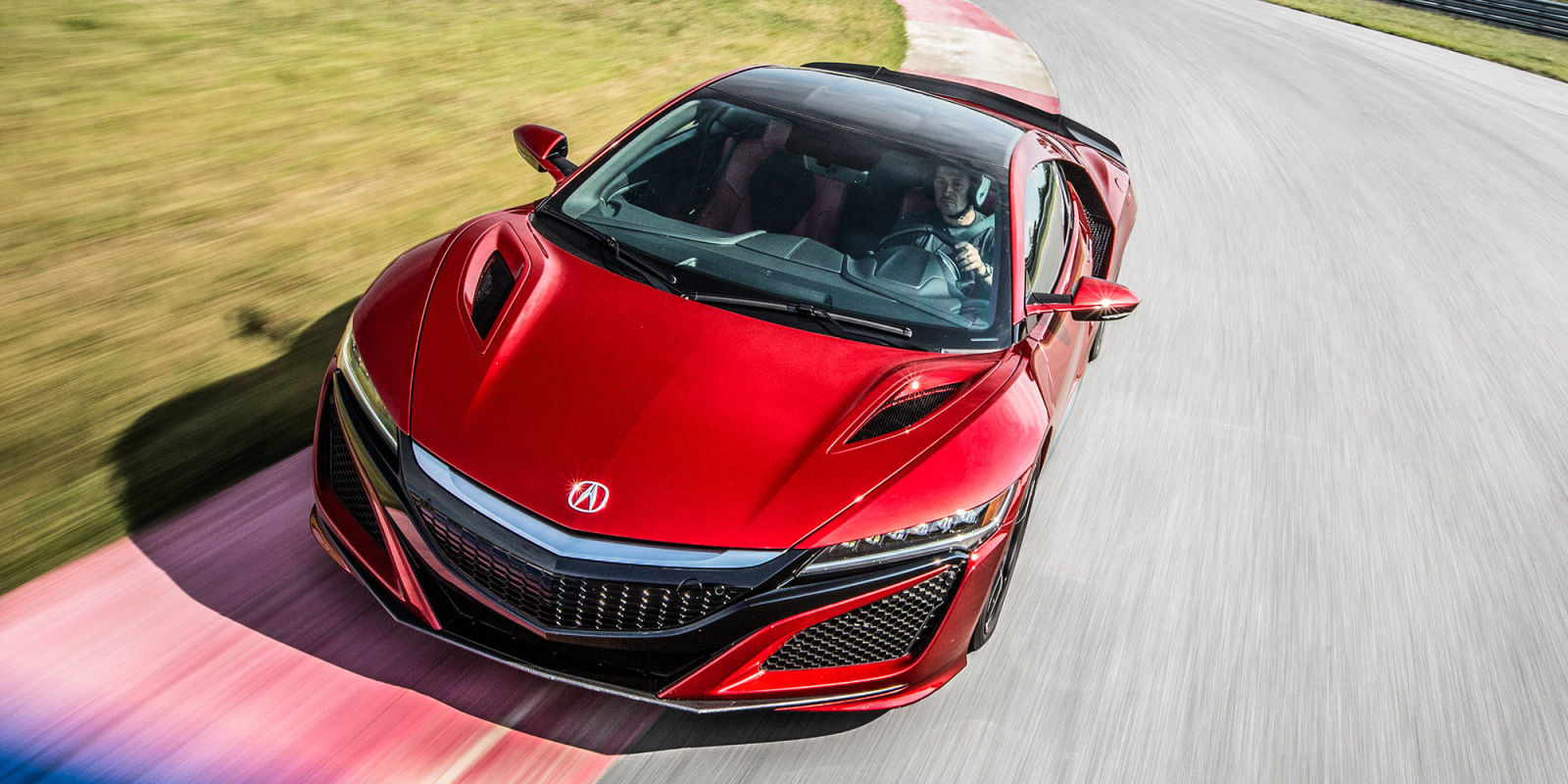 road_track_2017_performance_car_of_the_year